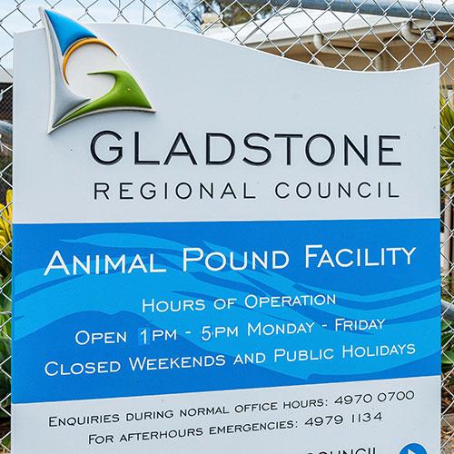 online dating Gladstone Body tyyppi dating sites